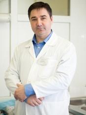 Травмотолог ортопед Железнодорожный Балашиха Альбатрос - плюс