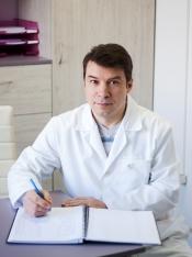 Железнодорожный Балашиха Альбатрос - плюс Хирург, колопроктолог