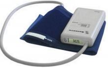 Суточное мониторирование артериального давления (СМАД) Железнодорожный, Балашиха