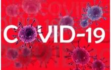 Анализ крови на антитела, covid 19, Железнодорожный, Балашиха