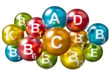 Анализы на содержание микроэлементов и витаминов, Железнодорожный, Балашиха